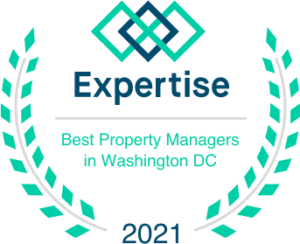 Best Washington DC Property Managers