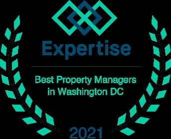 Best Washington DC Property Managers