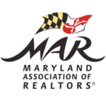 Maryland Association of Realtors Badge