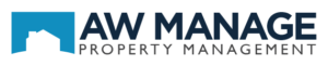 AW Manage LLC Property Management Logo