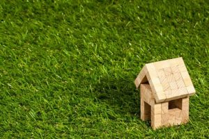 Bethesda Property Management Can Give Landlords Peace of Mind