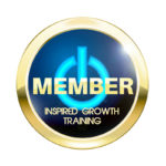 Property Managment IGT Member Badge