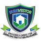 Property Management Scheer Landlord Protection Insurance Through Surevestor Badge